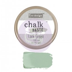 Lark Green