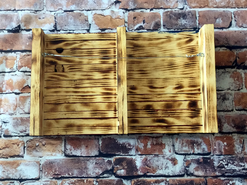 Urban Artifacts, Reinvented, Renewed, Restored, Furniture, Home Goods, Rustic, design, stencils, paint, tables, dining, sofa, entry, wood, signs, wall, décor, buffet, gold leaf transfers, knob transfer, Dixie Belle, wall transfers, sayings, inspiration, gifts, unique, welcome signs, wedding, classes, Blue Q, socks, funny, farm design, American Flag, barn board, window transfers, Preston, Minnesota, Fillmore County, Lanesboro, Harmony, Fountain, Wykoff, Spring Valley, Ostrander, Whalan, Peterson, Rushford, Canton, Mabel, Spring Grove, Decorah, Iowa, Cresco, National Trout Center, Root River State Bike Trail, Biking, Hiking, Commonweal, Theatre, Karst, Brewing, Antiques, Thursdays on First, Pop Up Market, Farmers Market, Martin, Kathleen Rinnhofer, Chatfield, Branding Iron, Restaurant, B&B Bowl, Trail Head Inn, Jail House Inn, Store, Buy, Sell, Donate, moulds, molds, clay, vintage, silicone, Prima, embellishments, crafting, textures, raised design, scrapbooking, flowers, farm, romantic, laundry, homemade, scroll, simple