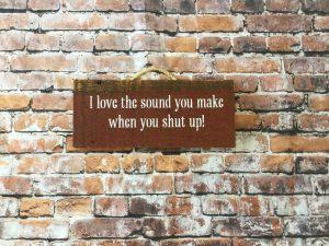 Love the Sound