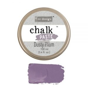 Dusty Plum