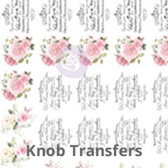 Knob Transfers